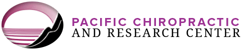 Pacific Chiropractic and Research Center