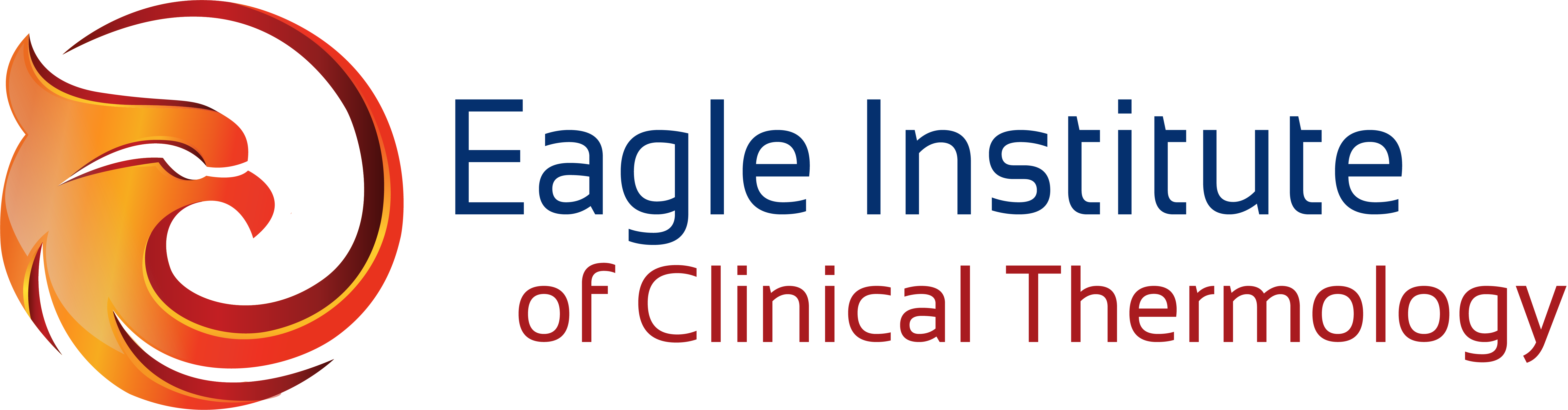 Eagle Institute of Clinical Thermography